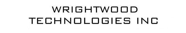 Wrightwood Technologies Inc.